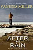 After the Rain - Book 7 (Rain Series)