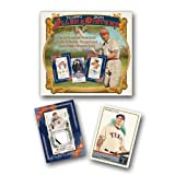MLB  2011 Topps Allen and Ginter Blaster (8 Packs)