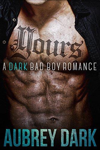 Download Rough Hard Fierce: A Bad Boy Romance