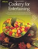 Marlene Sorosky's Cookery for Entertaining