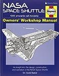 NASA Space Shuttle Manual: An Insight...