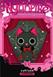 Nyanpire - The Gothic World of Nyanpi...