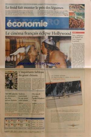 figaro-economie-du-08-01-2009-le-froid-fait-monter-le-prix-des-legumes-le-cinema-francais-eclipse-ho