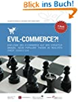 Evil-Commerce