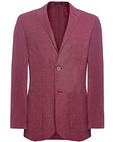 corneliani-melange-de-lin-non-structurees-jacket-eu50-uk40-vin