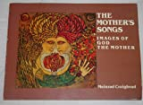 The Mother's Songs: Images of God the Mother (Paperback)
