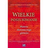 Wielkie poszukiwanie (Polska wersja jezykowa)