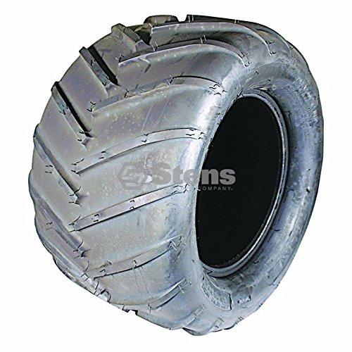 bd2103c3be860 Carlisle Tire 24X12X12 AT101 CHEVRON 4 PLY !! - Snjezadsinova