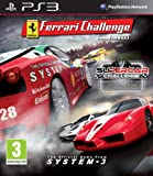 Ferrari Challenge / Supercar Challenge - PS3