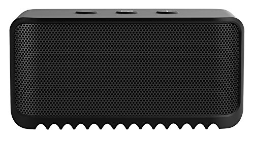 jabra-solemate-mini-enceinte-bluetooth-nomade-nfc-antichoc-3-watts-version-eu-noir
