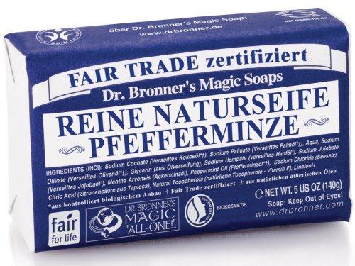 dr-bronners-savon-solide-de-castille-menthe-poivree