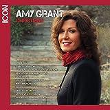 ICON: Amy Grant Christmas