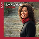 ICON: Amy Grant Christmas