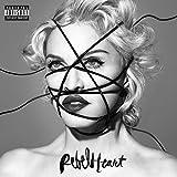 Madonna - Rebel Heart (Deluxe EDition)(Maverick – 0602547259554)
