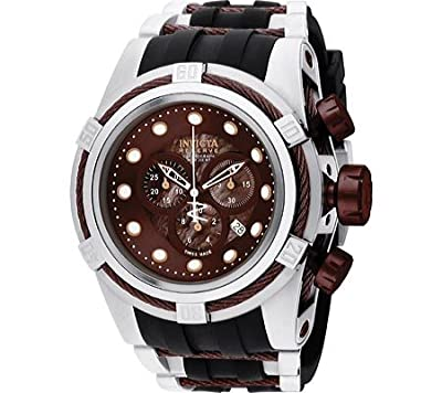 Invicta Men's Bolt 830