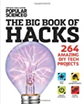 The Big Book of Hacks: 264 Amazing DI...