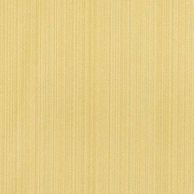 Zoffany Wallpaper - Fontenay Plain from Zoffany