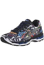 ASICS Men's Gel-Nimbus 17 NYC Running Shoe