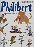 Philibert (French Edition) (207056634X) by H. Belloc
