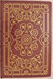 Anna Karenina. A Limited Edition By Easton Press in Full Leather