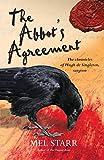 The Abbot's Agreement: 7 (The Chronicles of Hugh De Singleton, Surgeon)