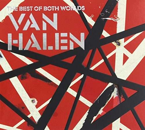 Van Halen - Detroit Rock City Music From the Motion Picture - Zortam Music