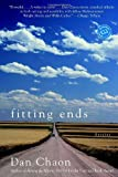 Fitting Ends (Ballantine Readers Circle)