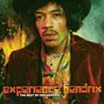 Experience Hendrix : The Best Of Jimi...