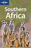 img - for Lonely Planet Southern Africa (Multi Country Travel Guide) book / textbook / text book