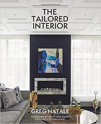 The Tailored Interior