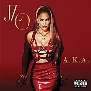 A.K.A. (Deluxe)