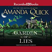 Garden of Lies | [Amanda Quick]