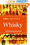 Whisky: Malt Whiskies of Scotland (Co...