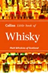 Whisky: Malt Whiskies of Scotland (Co...