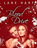img - for Blood Drive book / textbook / text book