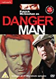 Danger Man: The Complete 1964-1968 Series (Repackaged) [DVD]