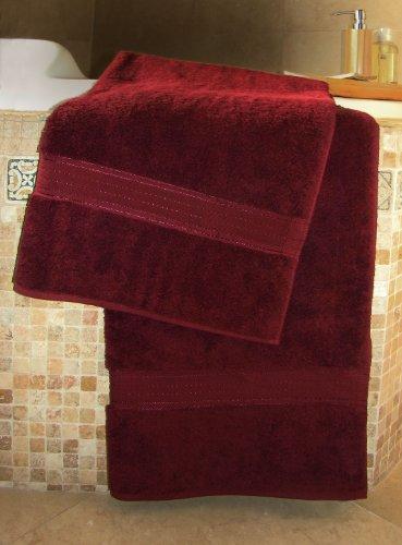 cheap 30x54 cj bordeaux skip hop zoo towel. Black Bedroom Furniture Sets. Home Design Ideas