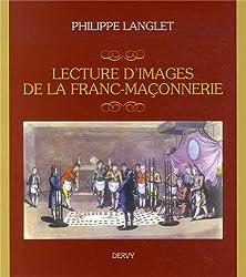 Lecture d'images de la franc-maçonnerie