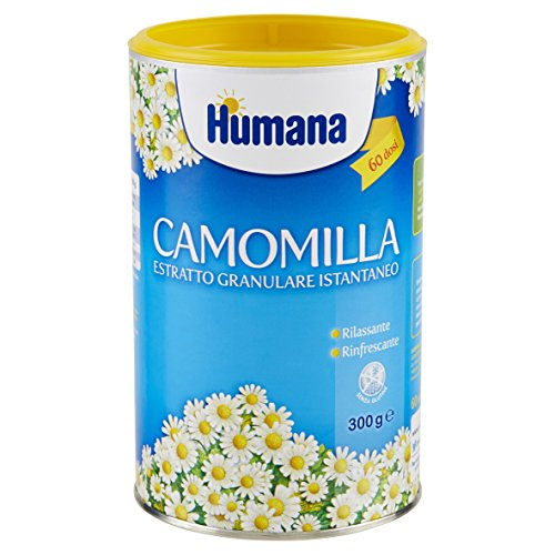 humana-camomilla-granulare-istantanea-1-barattolo