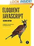 Eloquent JavaScript: A Modern Introdu...
