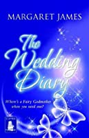 The Wedding Diary (Large Print Edition)