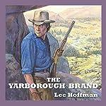 Yarborough Brand | Lee Hoffman