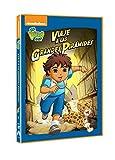 Diego: Viaje A Las Grandes Pir�mides [DVD]