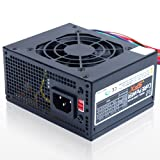 サイズ SFX電源ユニット CORE POWER SFX300W CORE-SFX300 ランキングお取り寄せ