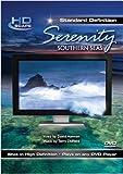 Serenity: Southern Seas SD [2007] [DVD] [NTSC]