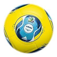 cafusa ビーチサッカー5号球 国際公認球(ASB506)