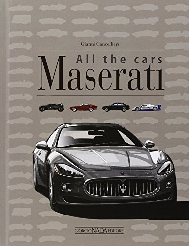 maserati-all-the-cars-by-gianni-cancellieri-2016-05-15