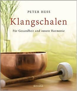 klangschalentherapie ausbildung berlin
