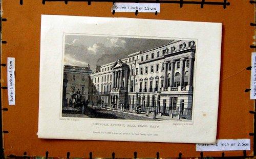 copie-1829-darchitecture-de-londres-de-mail-de-cercueil-de-rue-du-suffolk