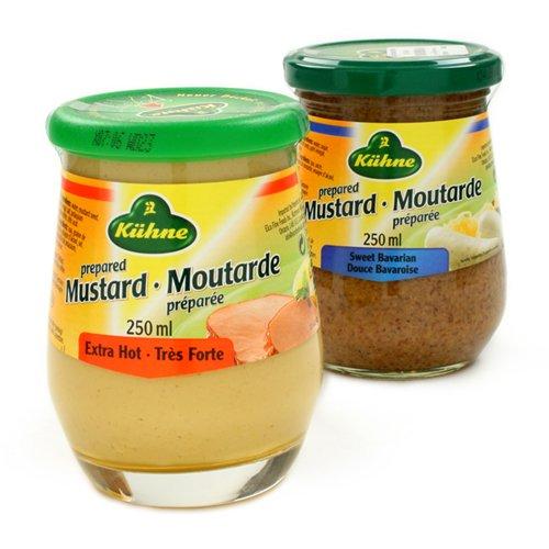 kuhne-german-mustards-extra-hot-250-ml